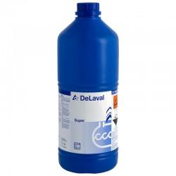 """1580ALF3002, ALF-3002 Preparat do mycia i dezynfekcji zasadowy """"Super"""", 2 l"""