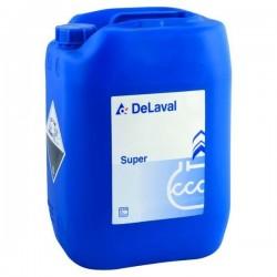"""1580ALF3025, ALF-3025 Preparat do mycia i dezynfekcji zasadowy """"Super"""", 25 l"""