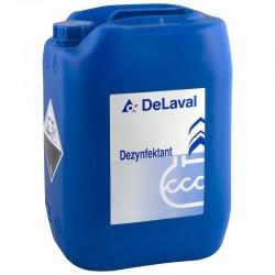 """1580ALF305, ALF-305 Preparat dezynfekujący """"Dezynfektant"""" DeLaval, 20 l"""