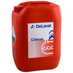 """1580ALF3125, ALF-3125 Preparat do mycia i dezynfekcji kwaśny """"Cidmax"""", 25 l"""