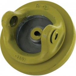 395384517, 219105 Podwójny widelec Walterscheid, dł.96, D-155mm, seria W2380