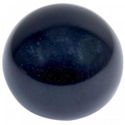 Gałka dźwigni, M8 x 32