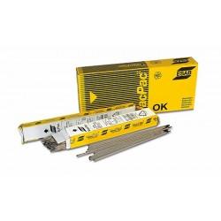 Elektroda Esab E6013 4.0x350mm OK 46.00