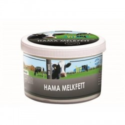 Krem do pielęgnacji wymion Hama Melkfet, 500 ml