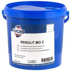 1073311105, 311105 Smar Renolit MO2, 5 kg