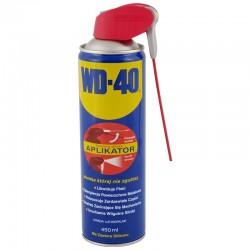 100082, 1025100082 Preparat wielofunkcyjny WD-40, 450 ml