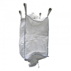 1709001094, 001094 Worek Big-Bag, 1000 kg