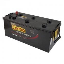 CG1803, 180484 Akumulator Centra Heavy Duty, 12 V, 180 Ah, 1000 A, prawy