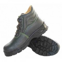 BUTY BRR BRREIS TEXAS S1 od 41 do 47, 41 - 47
