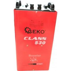 PROSTOWNIK 530A Z ROZRUCHEM CLASS G80025