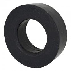 26903027014M1, 3027014M1 Pierścień gumowy zaczepu transportowego, pasuje do C-385, MF 3 i 4 cyl.