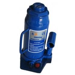 PODNOS10T, H91004 Podnośnik hydrauliczny słupkowy 10T