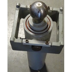 12897005150001M1 Cylinder hydrauliczny, D-35, D-47, CT-S305-16-60/2/520