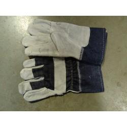 Rękawice ochronne