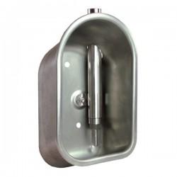 SU1000728, 1000728 Poidło miskowe Suevia model 72, dla trzody
