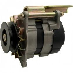 29600050457971 Alternator, pasuje do C-360 Steel Power