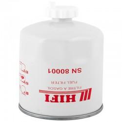 SN80001, 1505SN80001 FILTR PALIWA HIFI