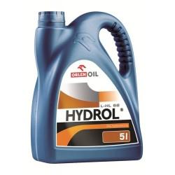 Olej HYDROL  L - HL 68 5l
