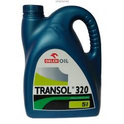 Olej TRANSOL 320 5L