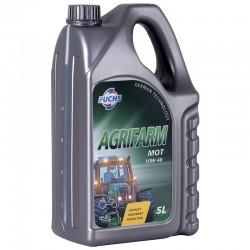 1074131005, 131005 Olej Agrifarm MOT 10W40, 5 l