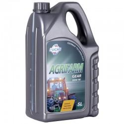 1074230605, 230605 Olej Agrifarm Gear 80W90, 5 l