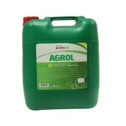 Olej AGROL U 20L