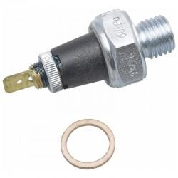 3020504099531M1, 504099531M1 Czujnik zaniku ciśnienia, pasuje do silnika SW-400, Bizon
