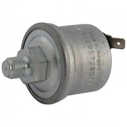 3020504099530, 504099530 Czujnik ciśnienia oleju, 38005725013, pasuje do silnika SW-400