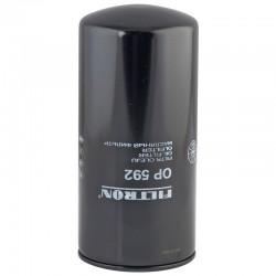 1505OP5920, OP5920, OP 5920 Filtr oleju, pasuje do Neptun