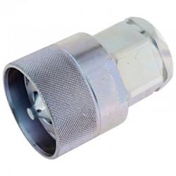 SKSM25C16 Szybkozłącze wtyczka skręcane, HS202IGF16
