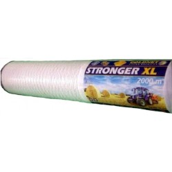 SIATKA DO BEL STRONGER 2000m XL 1.23m