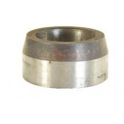 5040250140 Pierścień redukcyjny, Bizon 35X50X25