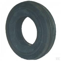 35084T513S Opona z dętką, 3.50 - 8