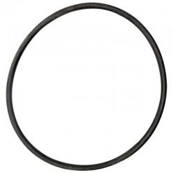 26901004633M1, 1004633M1 Pierścień uszczelniający WOM, pasuje do MF 3 i 4 cyl.