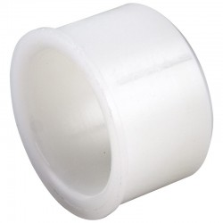 3025624546, 624546 Tulejka ślizgowa sprzęgła gumowego, Claas 35 x 45 x 30
