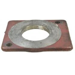 5040240180  Płyta wewnętrzna hamulca ręcznego, Bizon