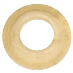 3020504002011, 504002011 Pierścień uszczelniający, łożysko podajnika, pasuje do Bizon