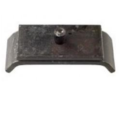 1410000111 Nakładka profil 60mm standard Kultywator