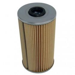 Wkład filtra paliwa wstępny 931207 C-385 Zetor