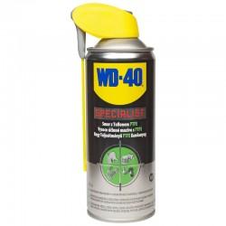 1025104080, 104080 Smar teflonowy PTFE WD Specjalist, 400 ml