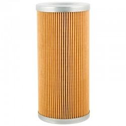 Wkład filtra hydraulicznego WO30-7415610 WFO-03.10 Bizon
