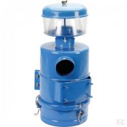 80011110   Filtr powietrza kompletny Zetor, C-385
