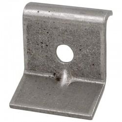 9381541KR Element zaciskowy Krone