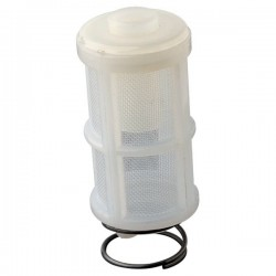 2690V1610M76 Wkład filtra pompy zasilającej, pasuje do C-330, C-360
