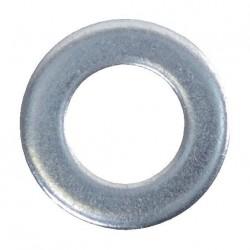 125A30 Podkładka płaska DIN 125A, M30