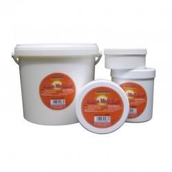 VV202000 Krem do pielęgnacji wymion, 500 ml