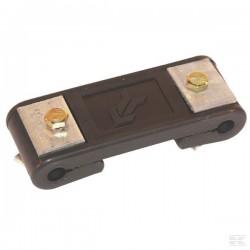 VF06564420 Zabezpieczenie palców Deutz Fahr