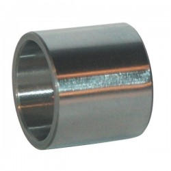 LR2025205 Pierścień wewnętrzny,  TULEJKA 20X25X20.5