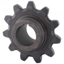 000630351, 630351 Koło zębate podajnika pochyłego, Z-11, O 50 mm