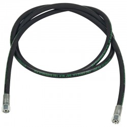 B099AA1013000, AA1012740 Przewód hydrauliczny AA, 10/1 M18 x 1,5 12 L - 3000 mm